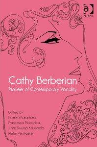 Caty Berberian