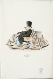 melchiorre-de-filippis-delfico-album-caricature-1860-07-665x986