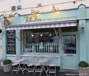 Café Bon Bon
