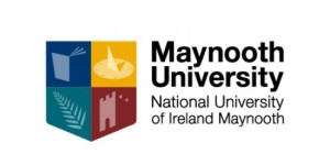 k7384-maynooth-university-logo_rgb_72dpi_0