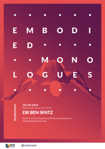 embodied-monologues-web-rgb